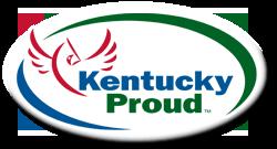 ky-proud-logo