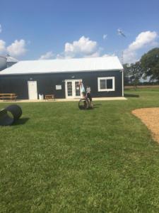 Just Piddlin Farm 2018 (17)