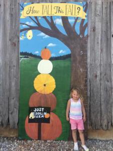 Just Piddlin Farm 2018 (20)