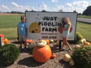 Just Piddlin Farm 2018 (28)