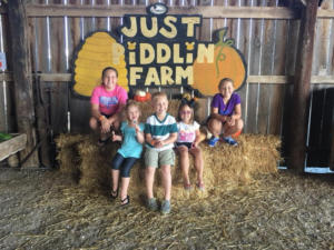 Just Piddlin Farm 2018 (33)