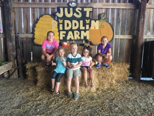Just Piddlin Farm 2018 (33)