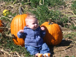 Marshall Pumpkin Patch 06